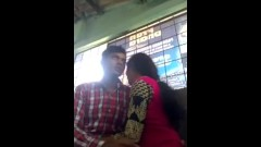 hot kisss mms Bangla voice, de asemenea, xxx POrn video Videos