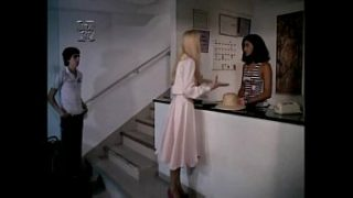 Brisas Do Amor – Video complet (1982)